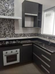 Casa para alugar no Jardim Santa Marta, Sorocaba- SP