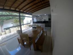 JL- Casa Linear 3 Quartos c/suíte em São Diogo 240 mt2