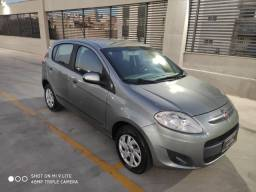 Fiat Palio Attractive 1.0 Evo 2013