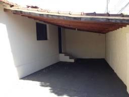 Ref S1775 - Casa Anchieta - Residencial / Comercial