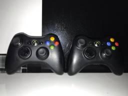 Troco Xbox por IPhone