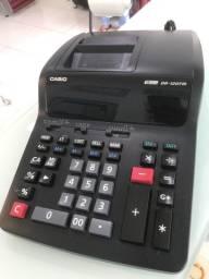 Calculadora eletrônica Cássio