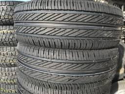 Par (02) pneus remolde 185/65/15