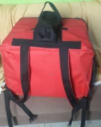 Bag entregador 60 litro
