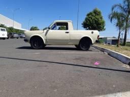 Troco  Pick Up 147 Saboneteira por Strada ou Montana
