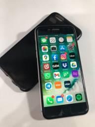Iphone 6S - Modelo A1688