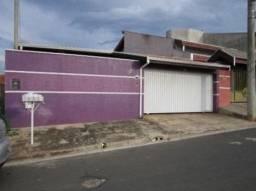 Excelente casa em Sumaré/SP