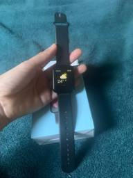 Smart Watch i9