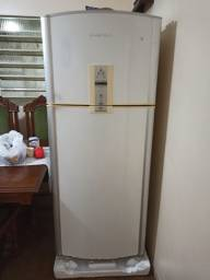 Geladeira Brastemp 480L fross free