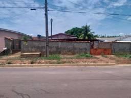 Vendo Casa na Rua Aluízio Ferreira, n° 1495