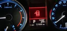 Corolla XEI 2016, R$69.000