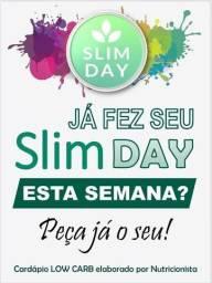 Slim Day