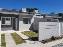 Casa nova para venda Praia Grande em Matinhos