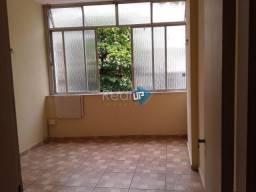 Kitchenette/conjugado à venda com 1 dormitórios em Centro, Rio de janeiro cod:24148