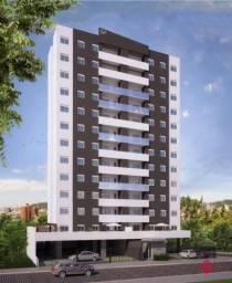 Apartamento à venda com 3 dormitórios em Desvio rizzo, Caxias do sul cod:2703