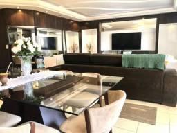 Apartamento à venda com 3 dormitórios em Centro, Capao da canoa cod:16785