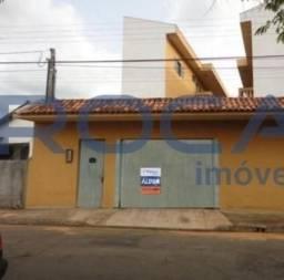 Apartamento - Vila Celina