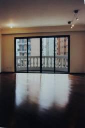 Apartamento para alugar com 4 dormitórios em Vila mariana, São paulo cod:11408-JN