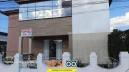 Yes imob - Casa comercial para Locação, Centro, Feira de Santana, 18 salas, 4 banheiros, 1