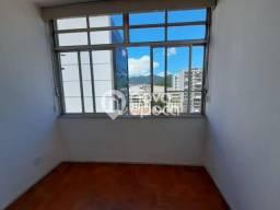 Kitchenette/conjugado à venda com 1 dormitórios em Catete, Rio de janeiro cod:FL1CO49431