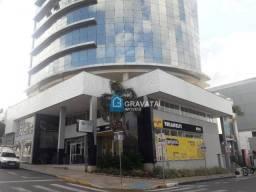 Sala para alugar, 30 m² por R$ 1.600/mês - Centro - Gravataí/RS