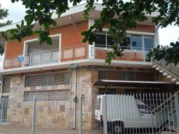 Casa para alugar com 3 dormitórios em Jardim são pedro, Campinas cod:CA02827