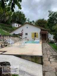 Título do anúncio: Casa em Barão de Javary - Miguel Pereira