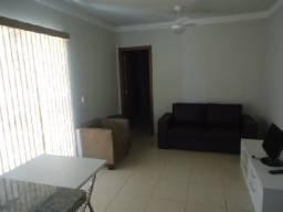 Apartamento para alugar com 1 dormitórios em Jardim botanico, Ribeirao preto cod:L109025