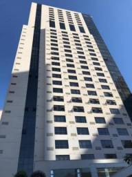 Apartamento para alugar com 2 dormitórios em Jardim goiás, Goiânia cod:59944939