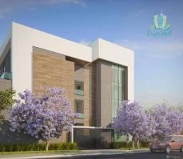 Apartamento com 1 dormitório à venda com 39 m² por R$ 315.118 no Arboria Studios & Residen