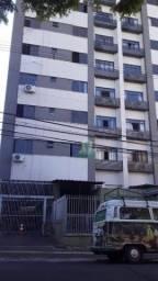 Apartamento com 3 dormitórios para alugar com 80 m² por R$ 2.000/mês no Centro em Foz do I