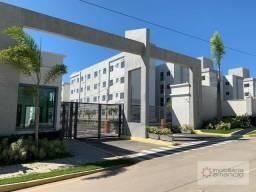 Apartamento para alugar no condomínio Caminho das Aroeiras