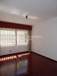 Apartamento para alugar com 2 dormitórios em Menino deus, Porto alegre cod:244287