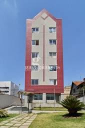 Apartamento para alugar com 1 dormitórios em Alto da gloria, Curitiba cod:14283001