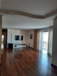 Apartamento para alugar com 4 dormitórios em Cidade monções, São paulo cod:1776-