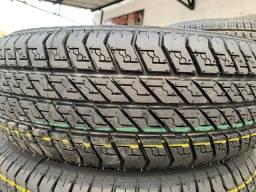 01 pneu remolde 175/65/14