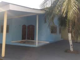 Casa, São João Bosco