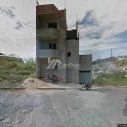 Apartamento à venda com 1 dormitórios em Viçosa, Viçosa cod:8b914697b2f