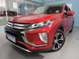 Mitsubishi Eclipse Cross HPE-S AWC 1.5 Turbo, Teto Duplo, 20.000 Km