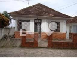 Casa à venda com 5 dormitórios em Passo da areia, Porto alegre cod:28-IM415815
