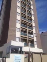 Apartamentos de 1 dormitório(s), Cond. Singolo Dell Ortensia cod: 86109