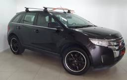 Ford Edge V6 2011 Gasolina