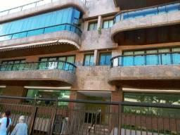 Apartamento para alugar com 3 dormitórios cod:JB3APA5383