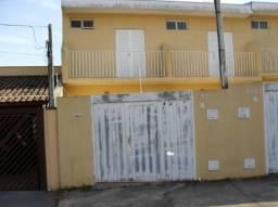 Casas de 1 dormitório(s) no Jardim Nova Santa Paula em São Carlos cod: 51752