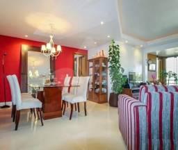 Apartamento à venda com 3 dormitórios em Boa vista, Porto alegre cod:8609