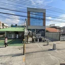 Apartamento à venda em Vila da penha, Rio de janeiro cod:33a975313d2