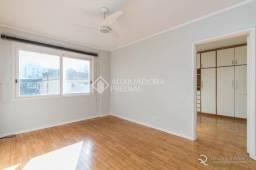 Apartamento para alugar com 1 dormitórios em Centro histórico, Porto alegre cod:297427
