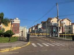 Apartamento com 3 dormitórios à venda, 57 m² por R$ 245.000 - Mato Grande - Canoas/RS