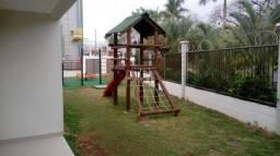 Apartamento à venda em Jardim leopoldina, Porto alegre cod:LI50879461