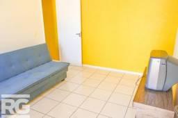 Apartamento 01 dormitório no Campeche